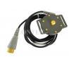 Ultrasound Fetal Transducer 1.5mhz for sale