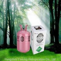 Wholesale Freon R410A from china suppliers