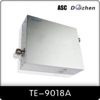 Wholesale Signal Amplifier (TE-9018A) from china suppliers