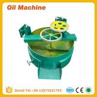 Wholesale small conduction oil cooker for peanuts oil seeds roasted machine electric cooker cheap from china suppliers