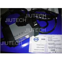 Wholesale Volvo Vida Dice software version 2011A  for Car Diagnostics Scanner from china suppliers