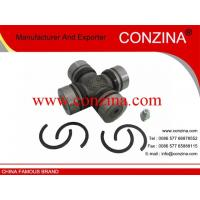 Wholesale 94515441 universal joint use for daewoo Damas 95- conzina brand from china suppliers