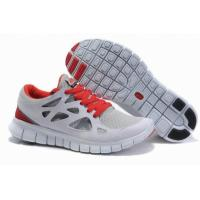 Quality China Wholesale Mens Free 1.0 Run Trainers Running Shoes for sale