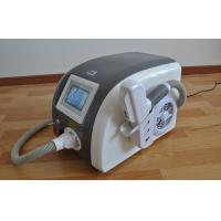 Laser Pigmentation and Tattoo Removal Machine