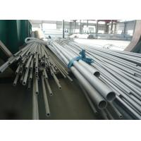 Steel Pipe Line Pipe Seamless Stainless Steel Pipes Steel Tubing Dimension