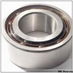 China EBC NTA-815 BULK Roller Bearings for sale