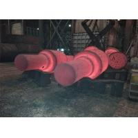 Buy cheap Industry Stone Crusher Parts , Crusher Machine Parts High Heat Resistant from wholesalers