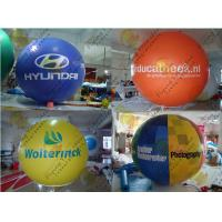 Wholesale Indoor Shows Inflatable Advertising Balloon from china suppliers