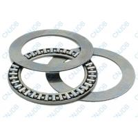 Wholesale AXK1528 ID/OD 15mm / 28mm Plane Thrust Needle Roller Bearings 13000r/min from china suppliers