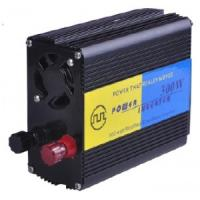 Wholesale power inverter from china suppliers