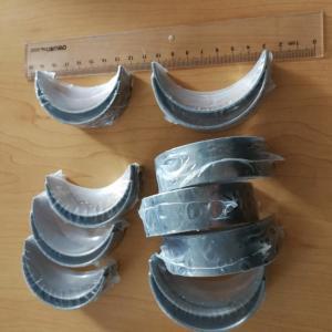 China Crankshaft bearing for engine part 4TNV94 Main beraing/ Con rod bearing 11705-48012 on sale