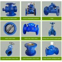 Best Scope:Y-pipe,T-pipe,flange,grooved pipe joint,flange pipe,pipe components, pipe coupling,bend pipe,and so on. wholesale