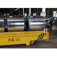Wholesale Regular Spangle Hot Dipped Galvanized Steel Coils from china suppliers