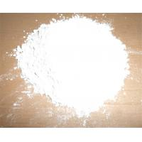 Wholesale High Quality Kaolin Clay Refractory, Hydrous Kaolin Clay Refractory,calcined Kaolin for Ceramic Glaze from china suppliers
