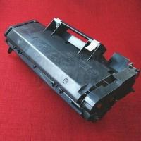 Wholesale 10000 Page 9100 Recycled Konica Minolta Printer Toner Cartridges Black Color from china suppliers