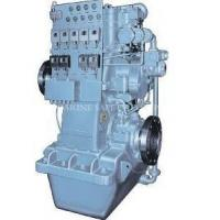 Wholesale 1500-2500 Rpm Marine Gearbox (MB170) from china suppliers