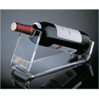 Wholesale Acrylic wine display from china suppliers