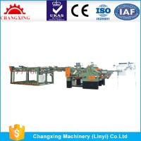 Wholesale Factory direct sale veneer peeling machine from china suppliers
