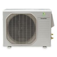 Wholesale Cooling / Heating 9000 BTU Split Air Conditioner Manual On / Off For Room from china suppliers