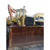 Wholesale Used Bulldozer Caterpillar D7g from china suppliers