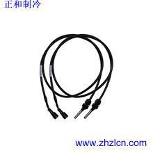 Quality 025L02248-000 YORK Central Air Conditioner Parts Temperature Sensor for sale