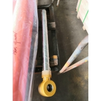 Buy cheap 1342659 cylinder Caterpillar from wholesalers