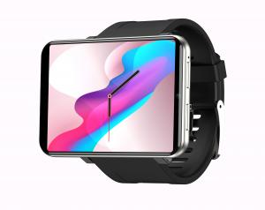Wholesale Heart Rates Monitor MT6739 SIM Card Smart Watch Phone from china suppliers