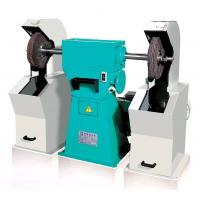 Best Multiple Function Metal Automatic Polishing Machine For Sanitary Industry wholesale