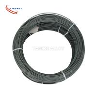 Wholesale Scientific Pharmaceutical Bright Thermocouple Cable OEM from china suppliers