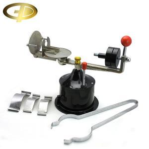 China High Quality Best Dental Lab Centrifugal Cast Machine on sale