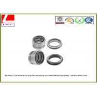 High Speed Machining Stainless Steel / Aluminum / Brass CNC Turning Parts for Motorcycle