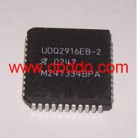 Wholesale UDQ2916EB-2 auto chip from china suppliers