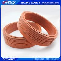 Wholesale China supplier hydraulic seal v packing seal, v packing ring from china suppliers