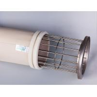Wholesale Ryton Filter Bag Dust Collector Filter 130 X 8000 mm PPS 554 Filter Media from china suppliers