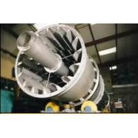 Wholesale China professional Three cylinder rotary dryers from china suppliers