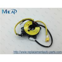 Wholesale 9017144 Air Bag Automotive Clock Spring Steering Coil for Chevrolet Aveo2007-2009 Sail from china suppliers