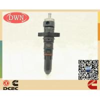 Diesel Engine Parts Injector 3077715 Injection for cummins K19 engine for sale