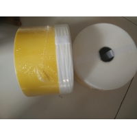 Wholesale High Temperature Resistant Precision Filter Cartridge Element 100 Micron Filter Cartridge from china suppliers