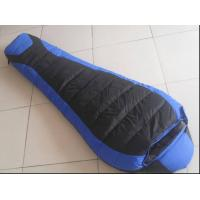 Wholesale Sleeping Bag from china suppliers