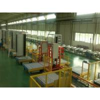 Distribution Box Switch Gear Production Line For Distribution Board Swichgear Equipment for sale