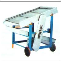 Wholesale high-efficiency circle motion vibrator screen sieve 3YK1545 from china suppliers