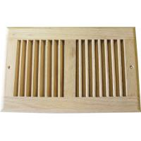 Wholesale HVAC ventilation air grille/air diffuser grille from china suppliers