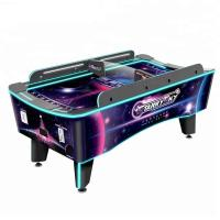 Wholesale Classic Indoor Sport Game Machine Air Hockey Table 1 Year Warranty from china suppliers