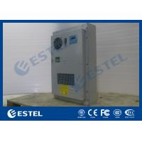 Best AC Powered Outdoor Cabinet Air Conditioner wholesale