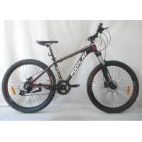 Wholesale High Durable Race Hardtail Cross Country Bike With Hydraulic Disc Brake from china suppliers