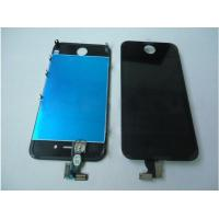 Wholesale Iphone 4 OEM Parts LCD Digitizer screen assembly Replacement from china suppliers