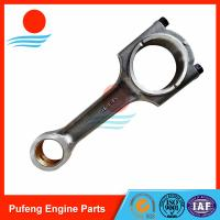Wholesale motor accessories suppliers in China, Volvo excavator connecting rod D7E from china suppliers