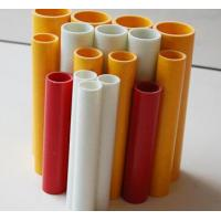 Wholesale High Quality Glass Fiber Reinforced Plastic Rod from china suppliers