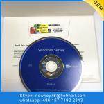 China OEM Windows Server 2019 Standard License / Windows Server Std Core 2019 for sale