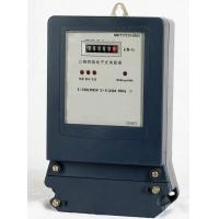 Wholesale DP3-1 digital voltage meter from china suppliers